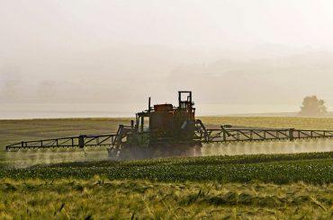 γλυφοσάτη Monsanto